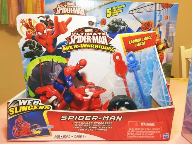 Spider-Man-Toys-4