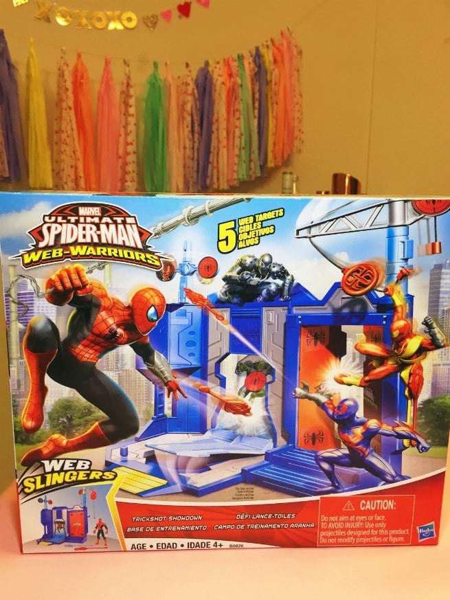 Spider-Man-Toys-5