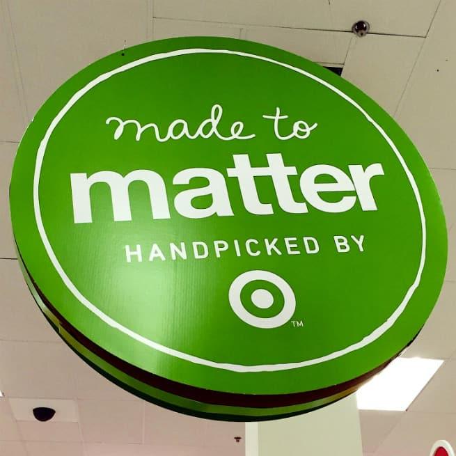Target-Made-To-Matter