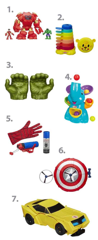hasbro-Hottest-Toys