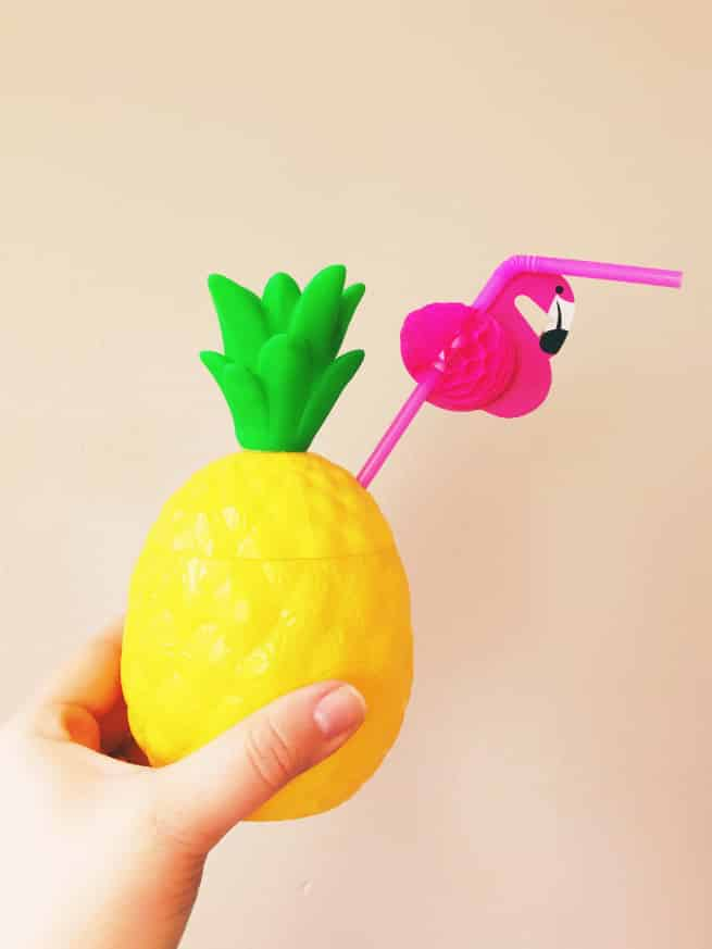 pineapple-sippy-cup