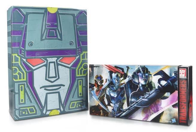 transformers-special-edition-pkgsjpg-64b4d0_765w