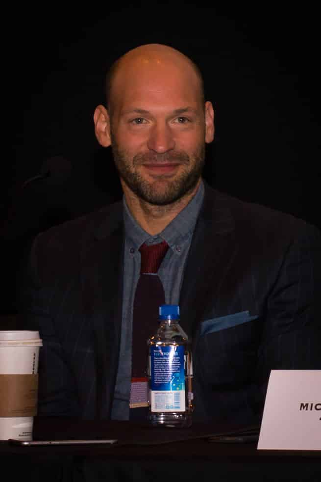 Ant-Man Press Conference - Stacy Molter Photography-15