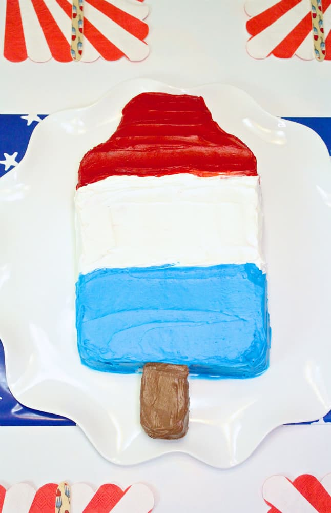 DIY-Giant-Bomb-Pop-Pinata-Cake