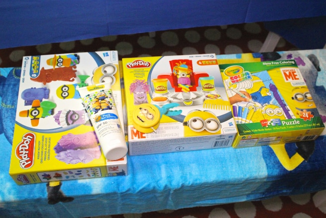 DIY-MINIONS-Toys