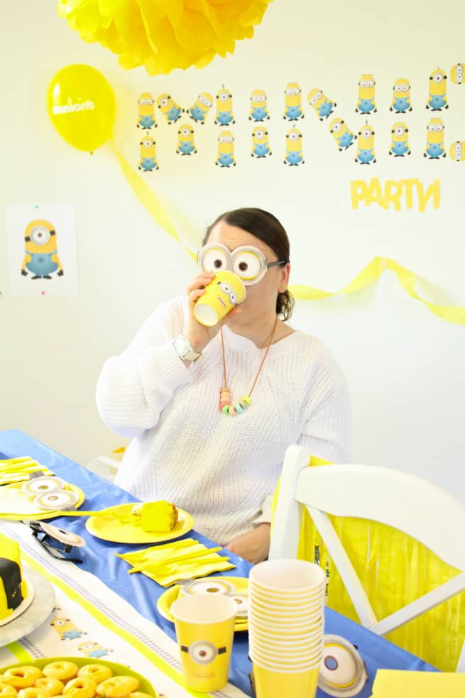 DIY-Minions-Party-Fun-2