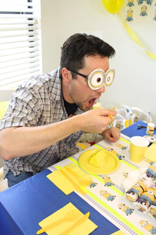 DIY-Minions-Party-Fun-3