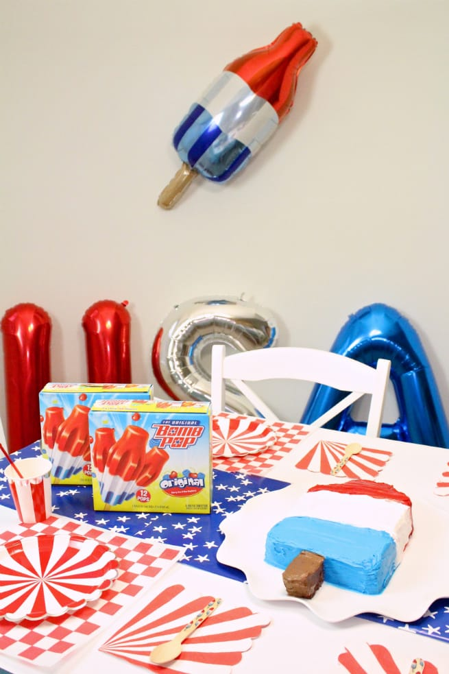 DIY-Red-White-Blue-Bomb-Pop-Party