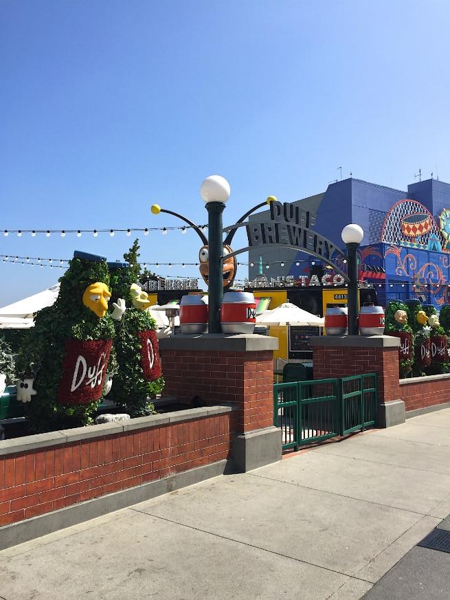 Duff-Factory-Springfield