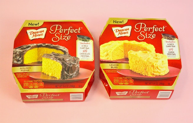 Duncan-Hines-Perfect-Size-2