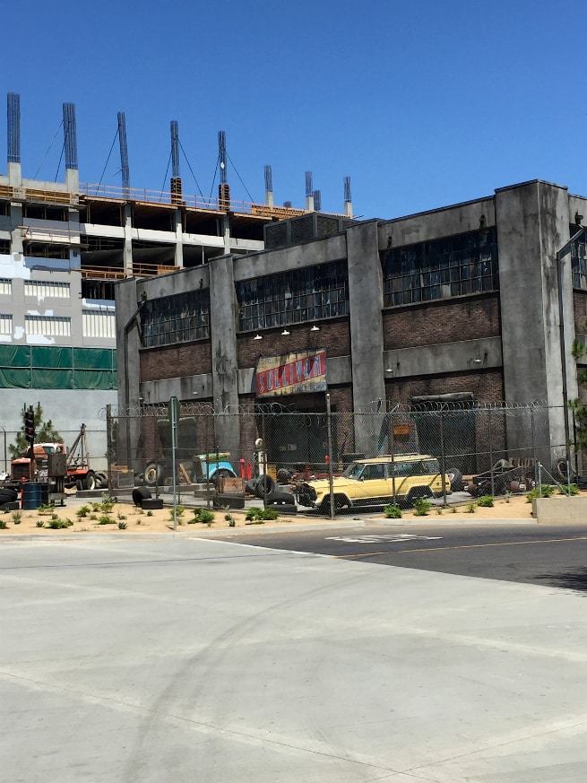 Fast-and-furious-Supercharged-Ride-1