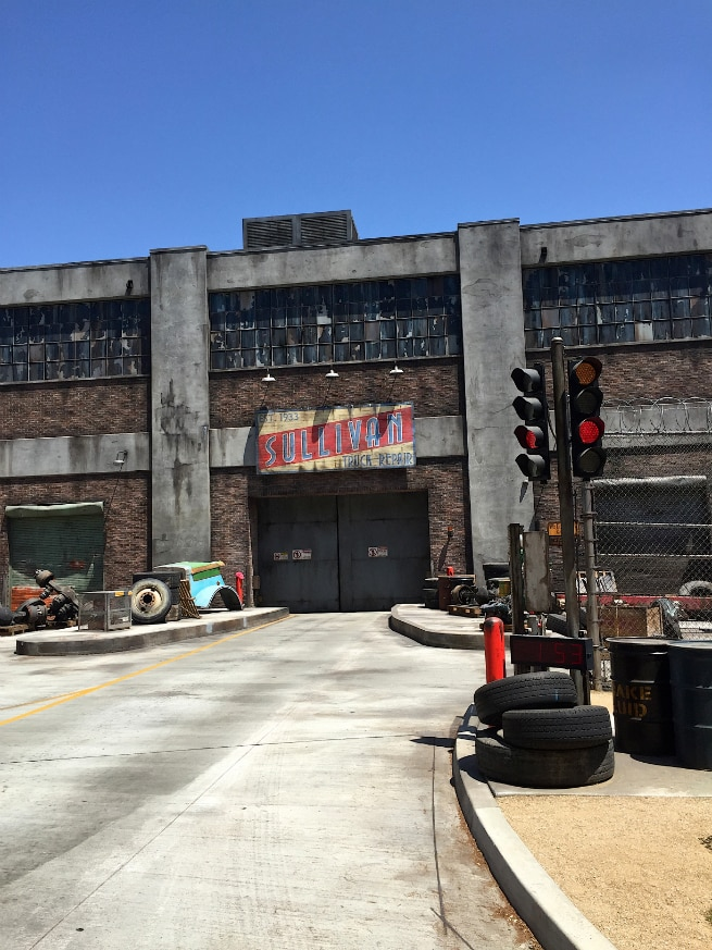 Fast-and-furious-Supercharged-Ride-2