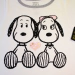 """Looking Forward To The SNOOPY & BELLE """"POP UP"""" Shop At Comic Con 2015!"""