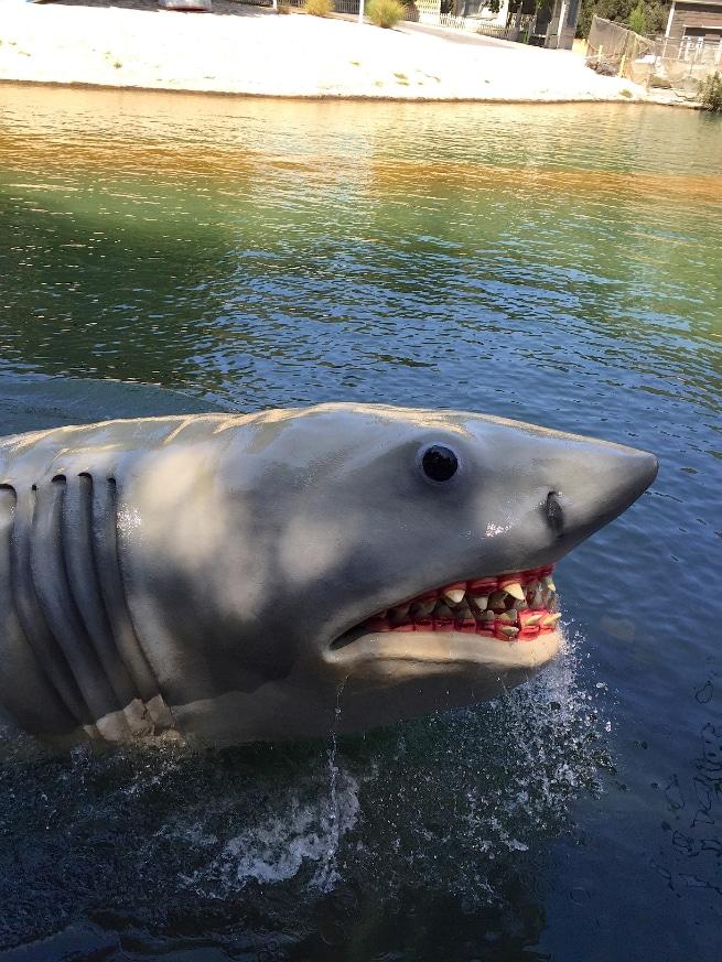 Jaws-Bruce-Shark