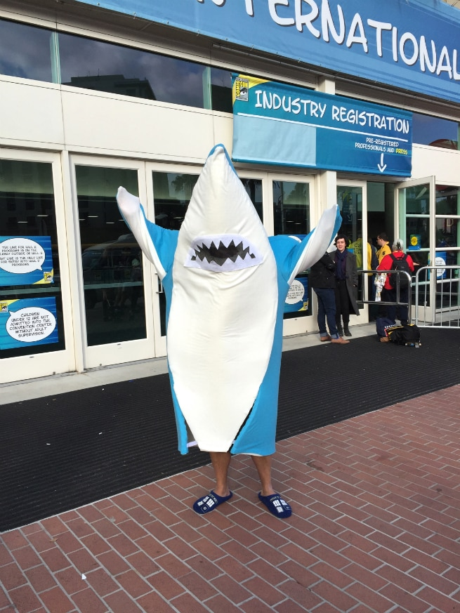 Left-Shark-San-Diego-Comic-Con