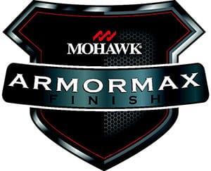 Logo_ArmorMax