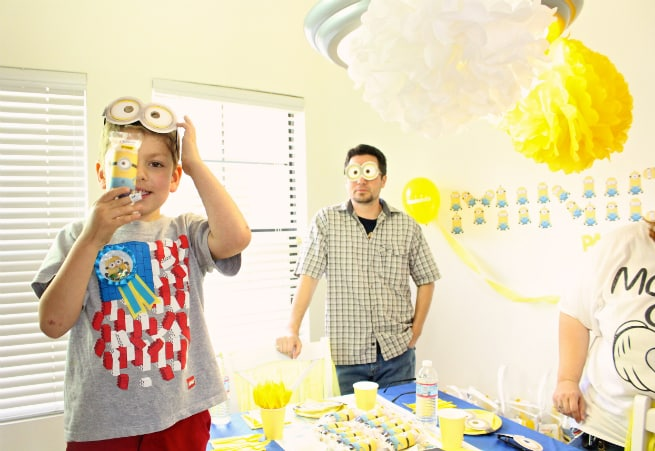 Minions-Party-Games-4