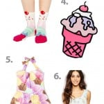 What To Wear On National Ice Cream Day!