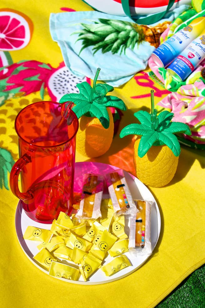 Summer-Pineapple-Treats