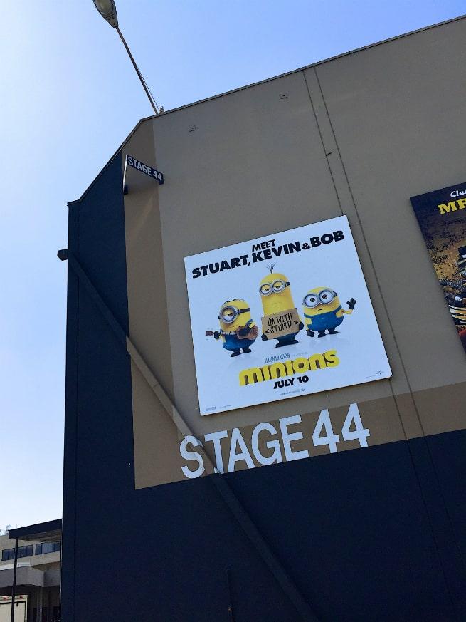 Universal-Studio-Tour-3