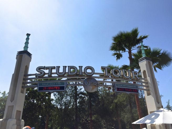 Universal-Studios-Hollywood-Studio-Tour