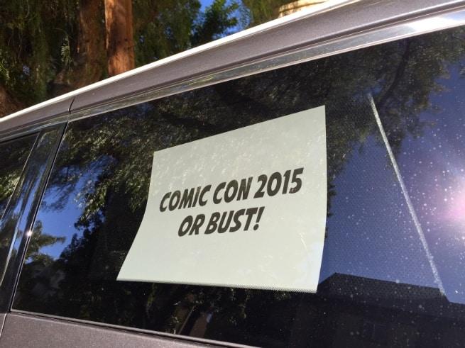 2015-Kia-Sedona-SX-L-Comic-Con-or-Bust