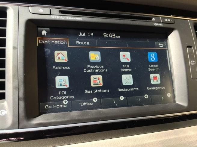 2015-Kia-Sedona-SX-L-Navigation