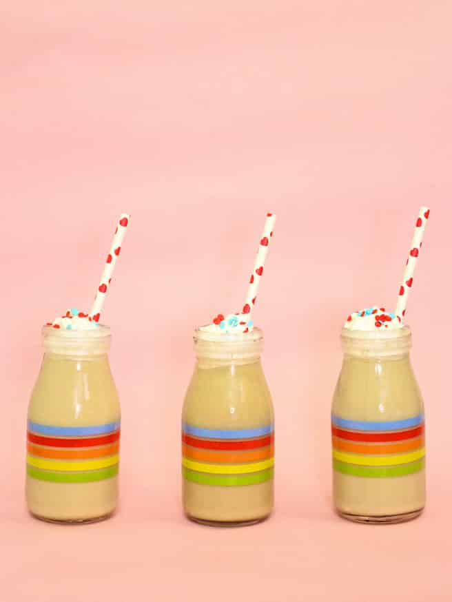 3-Vanilla-Mini-Lattes