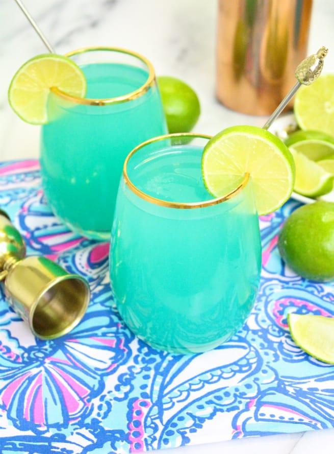 Alize-Bleu-Breeze-Drink-Recipe-1