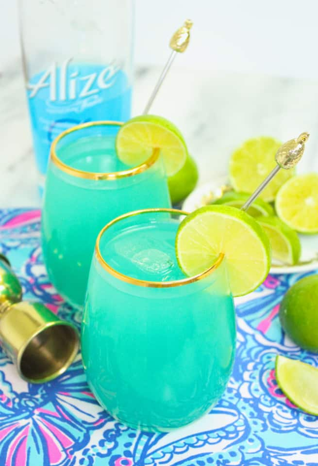 Alize-Bleu-Breeze-Drink-Recipe