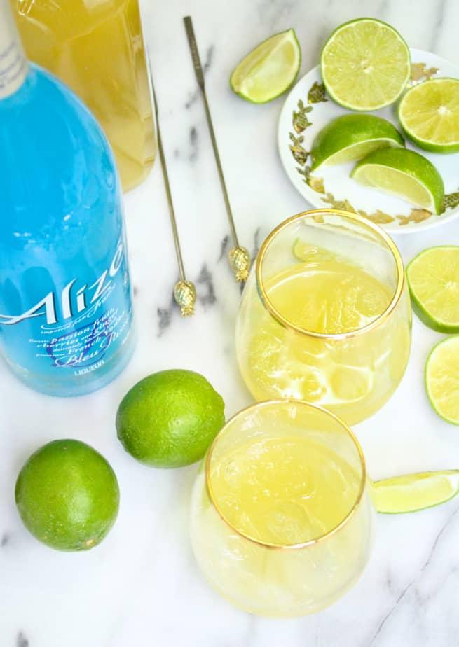 Alize-Bleu-Breeze-Drink-Step