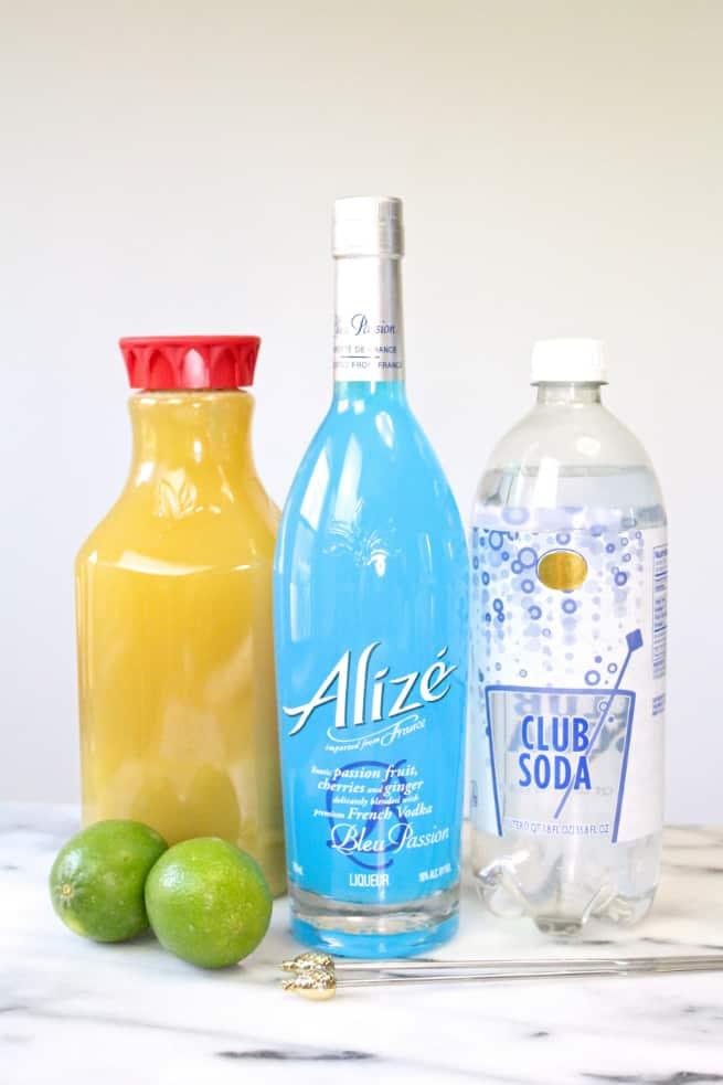 Alize-Bleu-Breeze-Ingredients