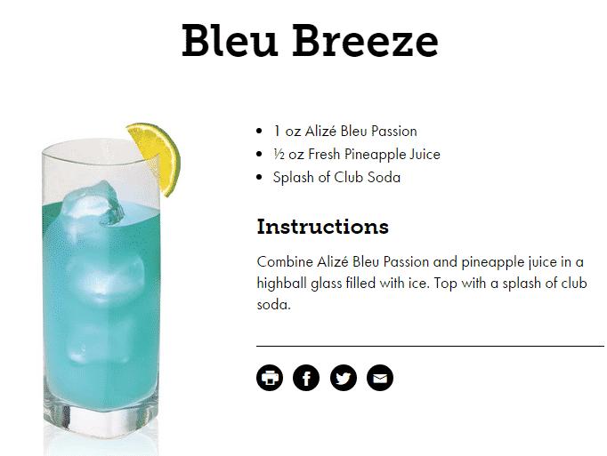 Alize-Bleu-Breeze