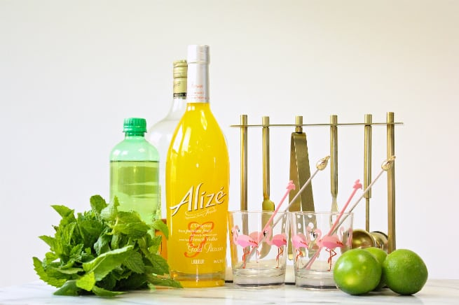 Alize-Fresh-Passion-Drink-Ingredients