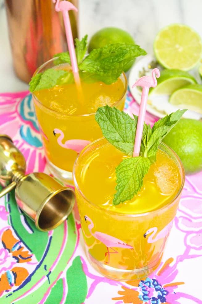 Alize-Fresh-Passion-Drink-Recipe-1