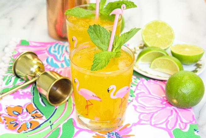 Alize-Fresh-Passion-Drink-Recipe-2