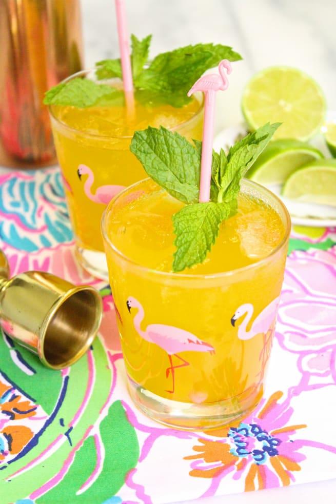 Alize-Fresh-Passion-Drink-Recipe