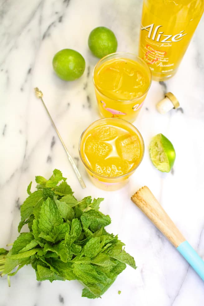 Alize-Fresh-Passion-Drink-Step-1