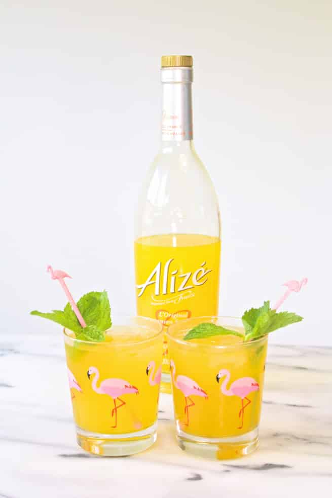 Alize-Fresh-Passion-Drink-Step-2