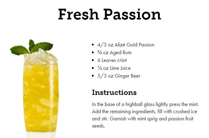 Alize-Fresh-Passion