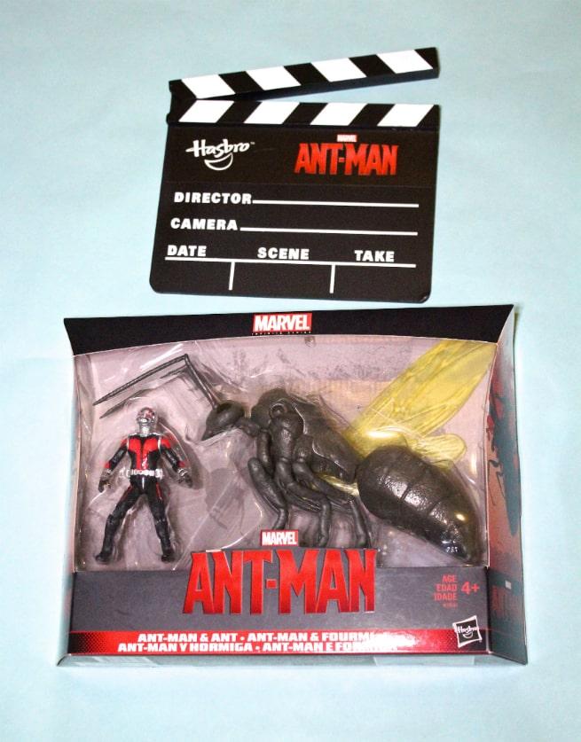 Antman-Toy-1