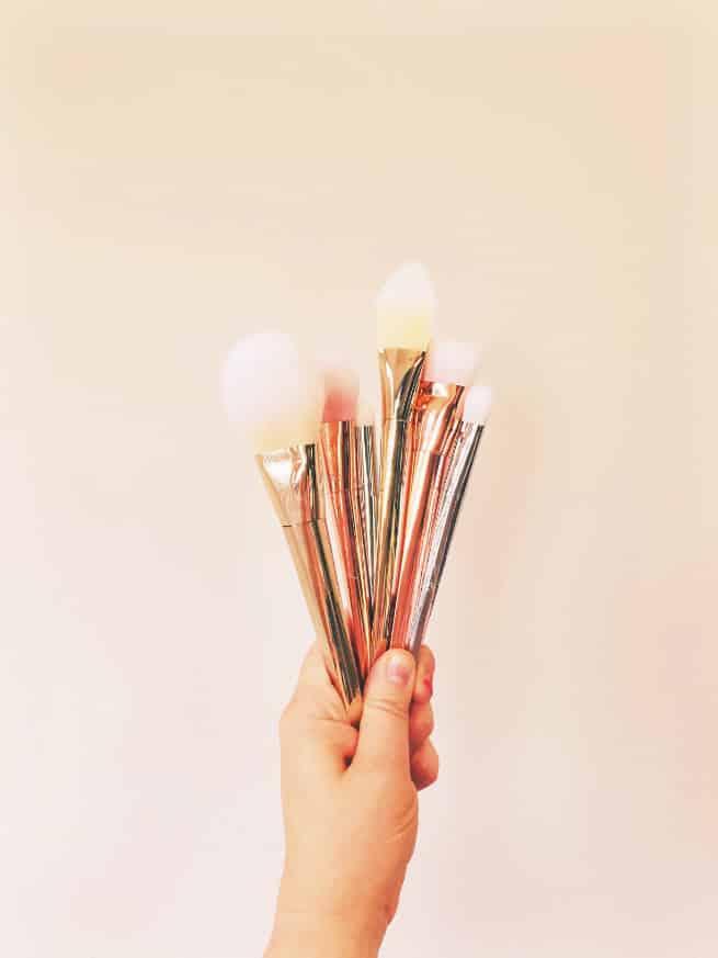 Bold- Metals_Makeup-Brushes-2