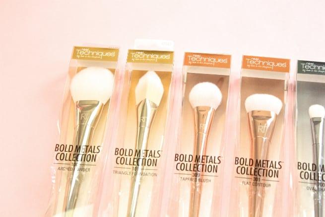 Bold- Metals_Makeup-Brushes-3