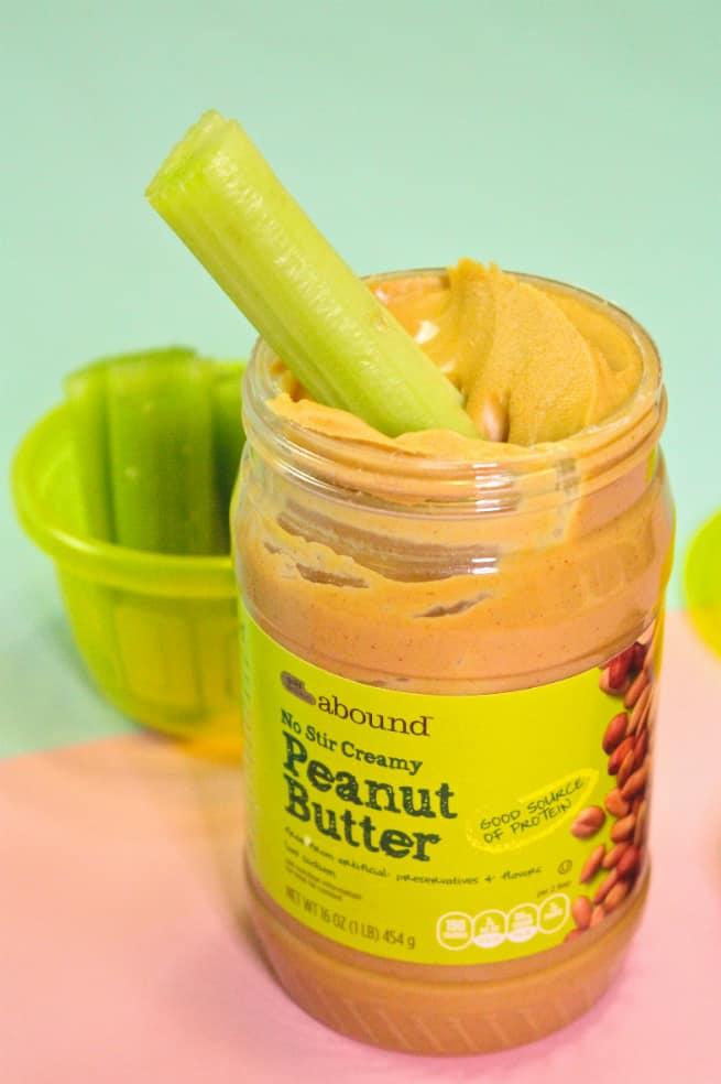 CVS-Quick-Breakfast-Peanut-Butter-Celery