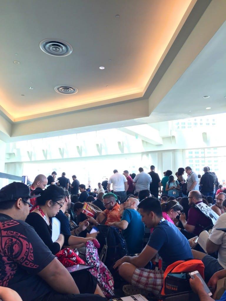 Comic-Con-2015-Lines