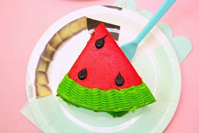 DIY-Watermelon-Cake-Slice