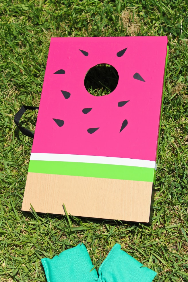 DIY-Watermelon-Cornhole-1