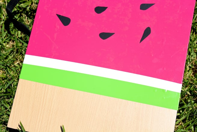 DIY-Watermelon-Cornhole-2