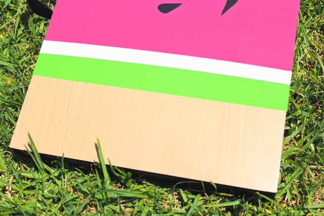 DIY-Watermelon-Cornhole-4