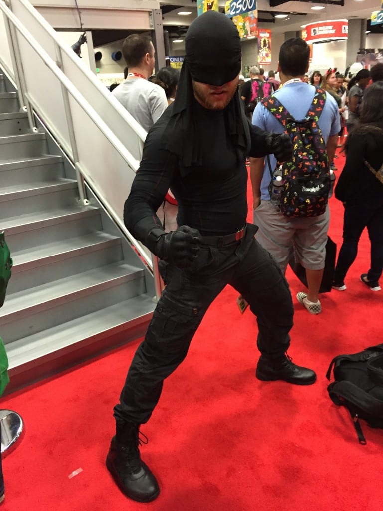Dare-Devil-Comic-Con-2015